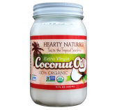 14oz Coconut Oil
